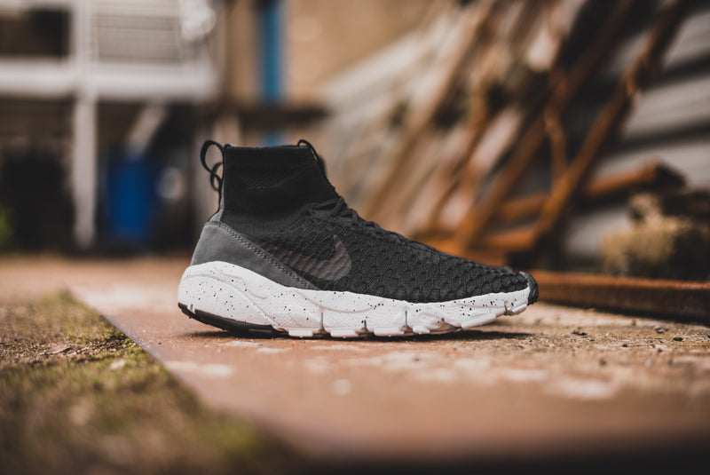 Nike Air Footscape Magista Flyknit 816560-003 03 800pix