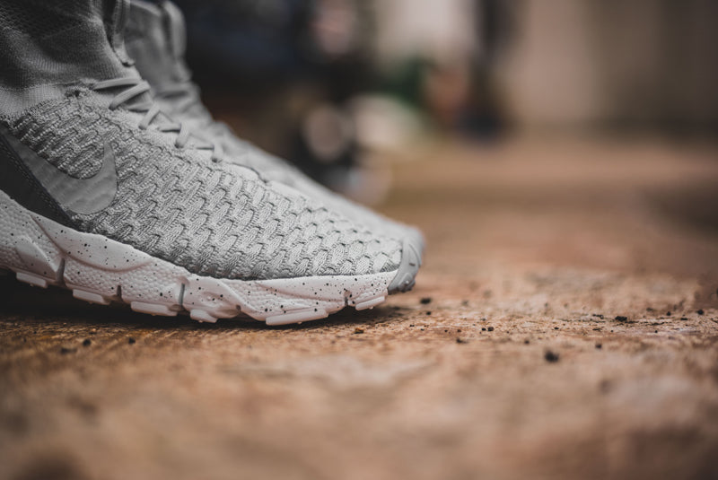 Nike Air Footscape Magista Flyknit 816560-005 05 800pix
