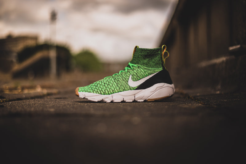Nike Air Footscape Magista Flyknit Green 02 800pix