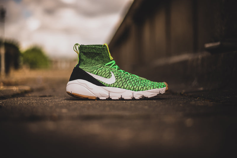 Nike Air Footscape Magista Flyknit Green 03 800pix