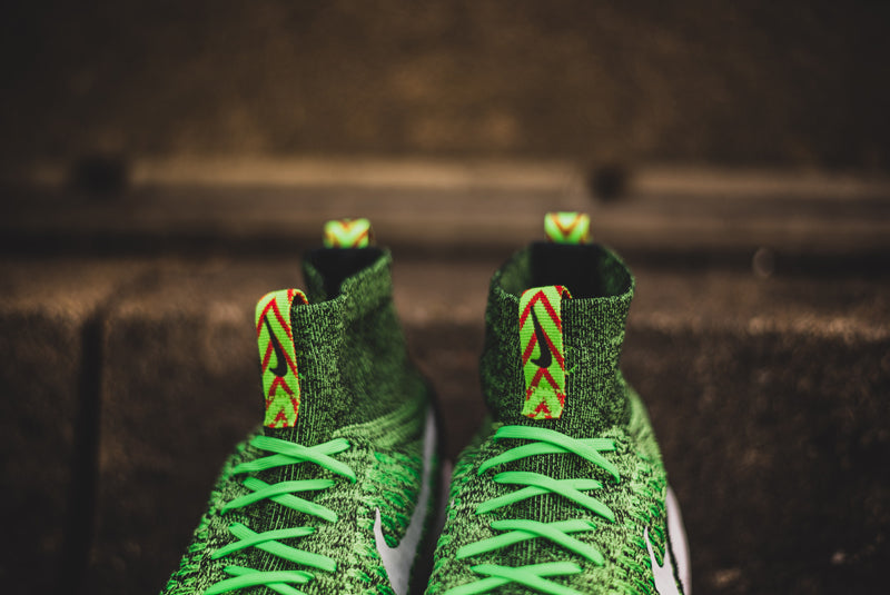 Nike Air Footscape Magista Flyknit Green 04 800pix