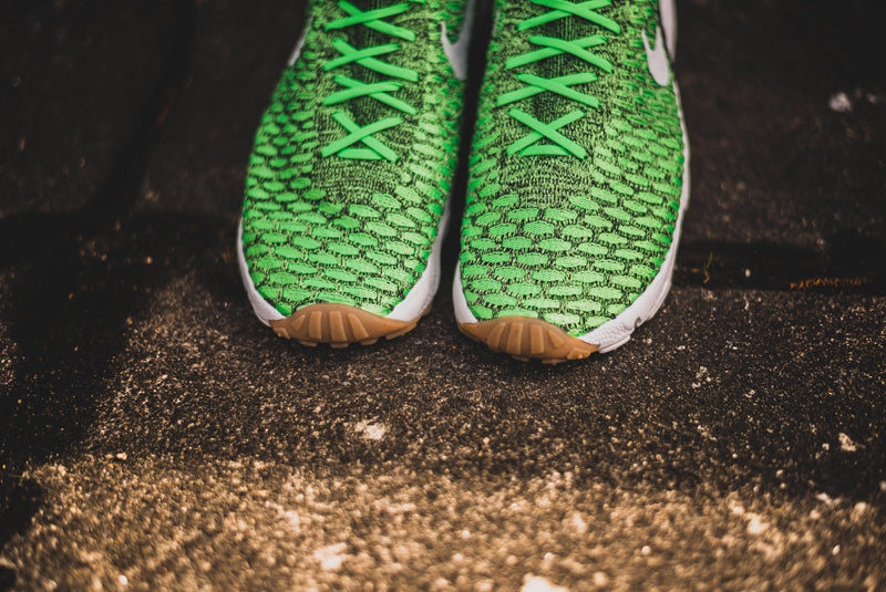 Nike Air Footscape Magista Flyknit Green 05 800pix