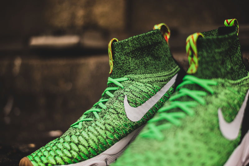 Nike Air Footscape Magista Flyknit Green 06 800pix