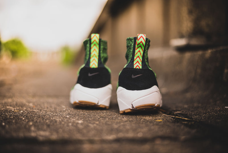 Nike Air Footscape Magista Flyknit Green 07 800pix