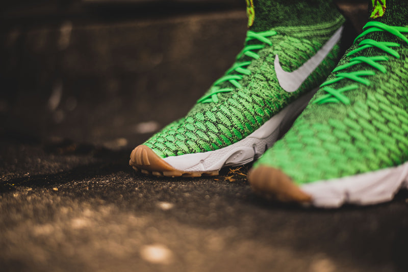 Nike Air Footscape Magista Flyknit Green 08 800pix