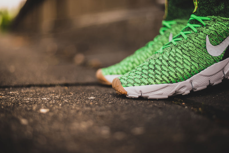 Nike Air Footscape Magista Flyknit Green 09 800pix