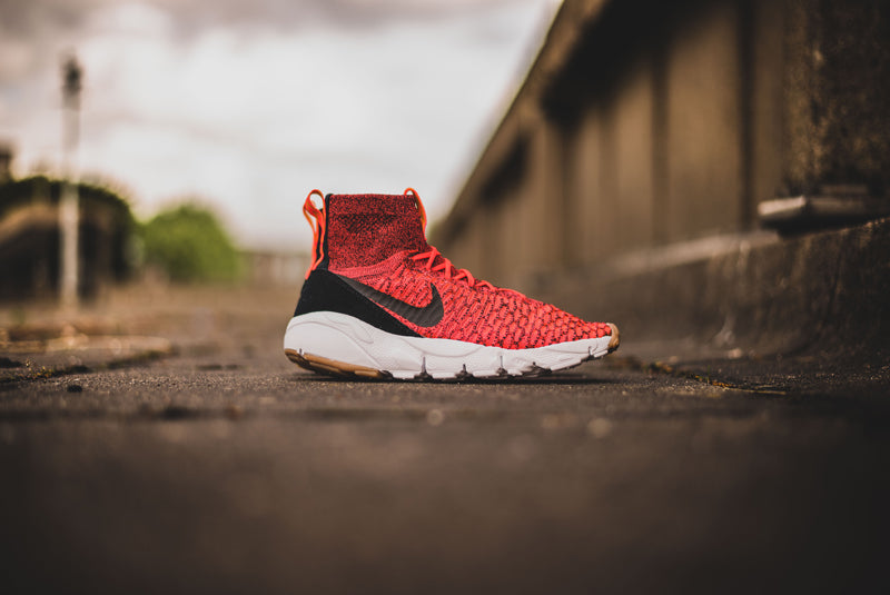 Nike Air Footscape Magista Flyknit Red 01 800pix