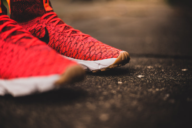 Nike Air Footscape Magista Flyknit Red 03 800pix