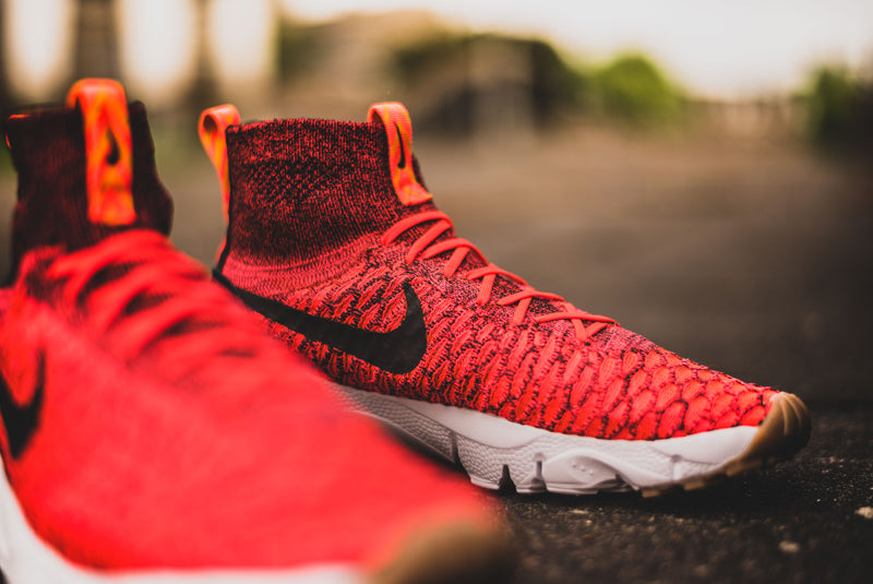 Nike Air Footscape Magista Flyknit Red 04 800pix