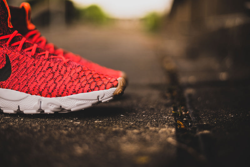 Nike Air Footscape Magista Flyknit Red 08 800pix