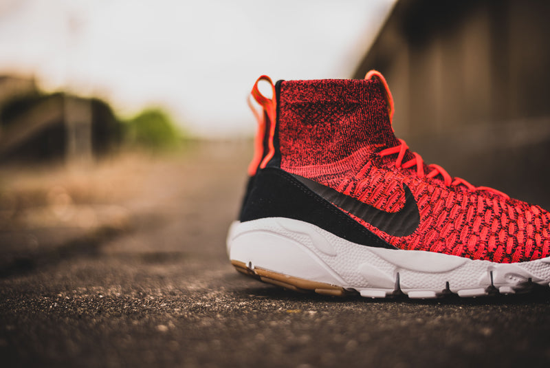 Nike Air Footscape Magista Flyknit Red 09 800pix