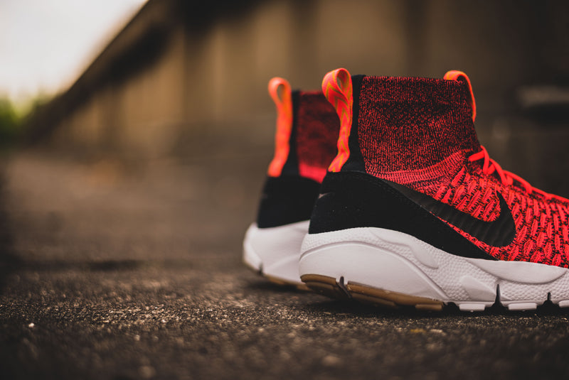Nike Air Footscape Magista Flyknit Red 10 800pix