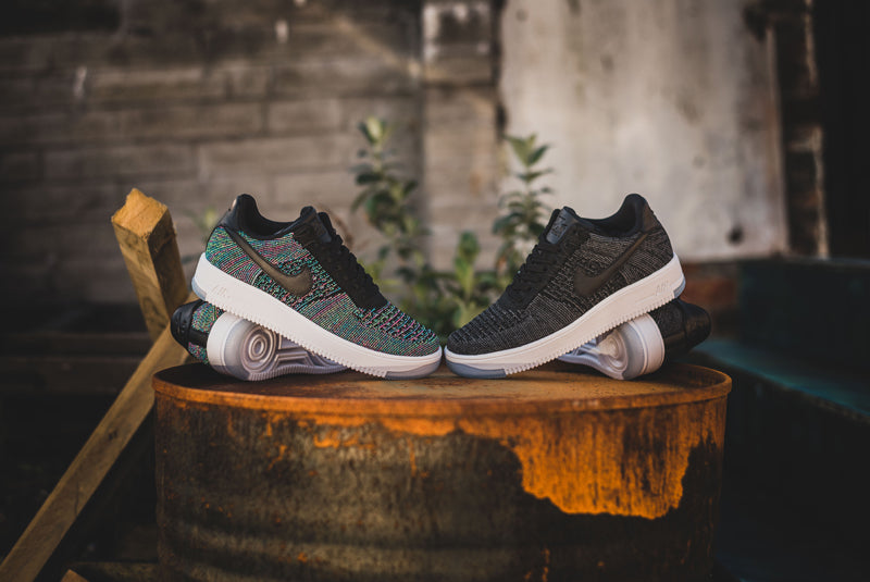 Nike Air Force 1 Low Flyknit GROUP 01 800pix