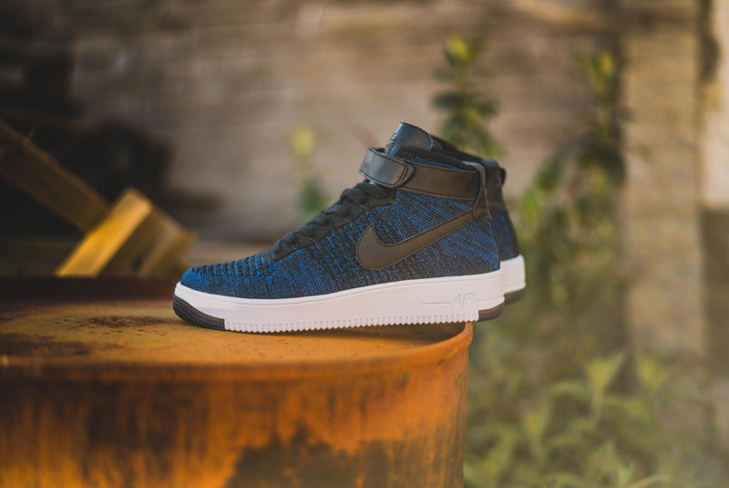Nike Air Force 1 Mid Flyknit 02 800pix