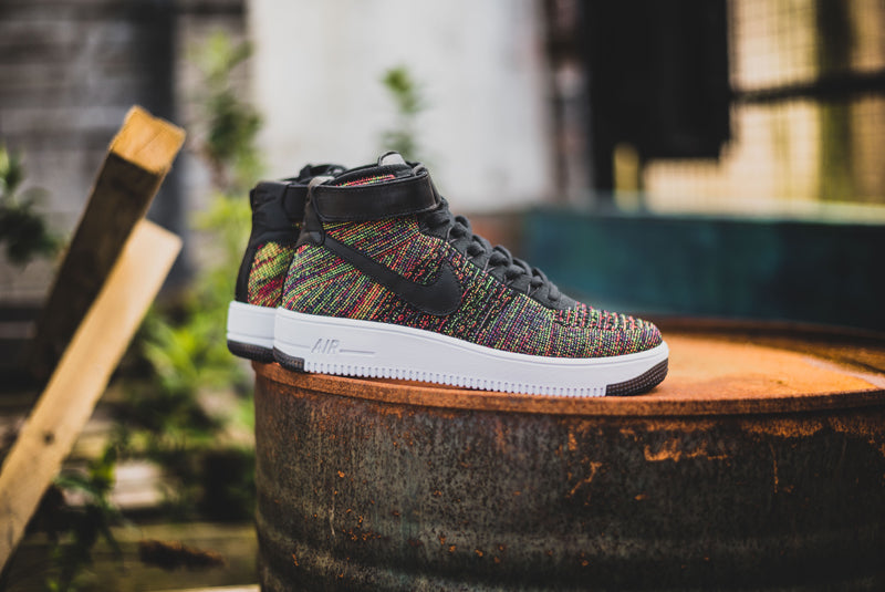 Nike Air Force 1 Mid Flyknit 03 800pix