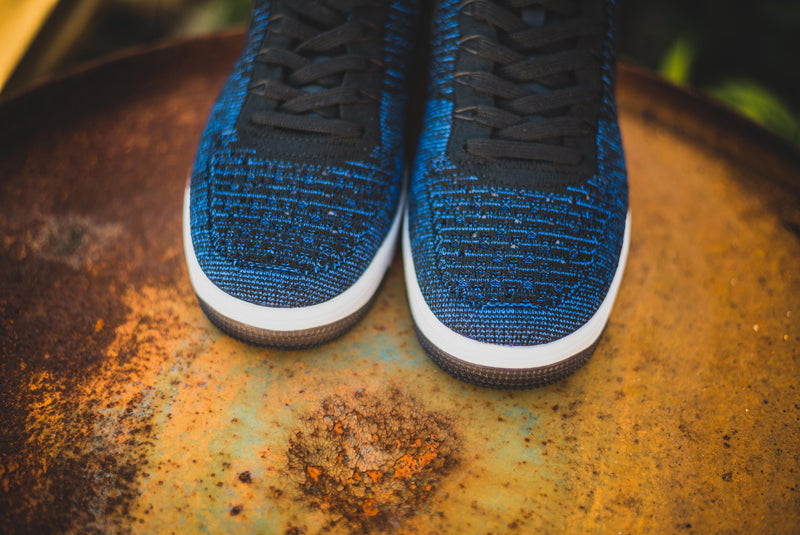 Nike Air Force 1 Mid Flyknit 05 800pix