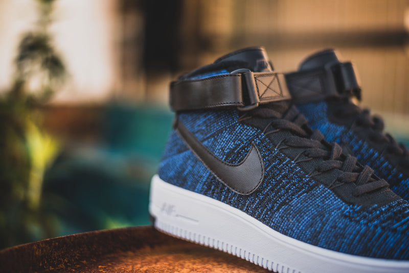 Nike Air Force 1 Mid Flyknit 06 800pix
