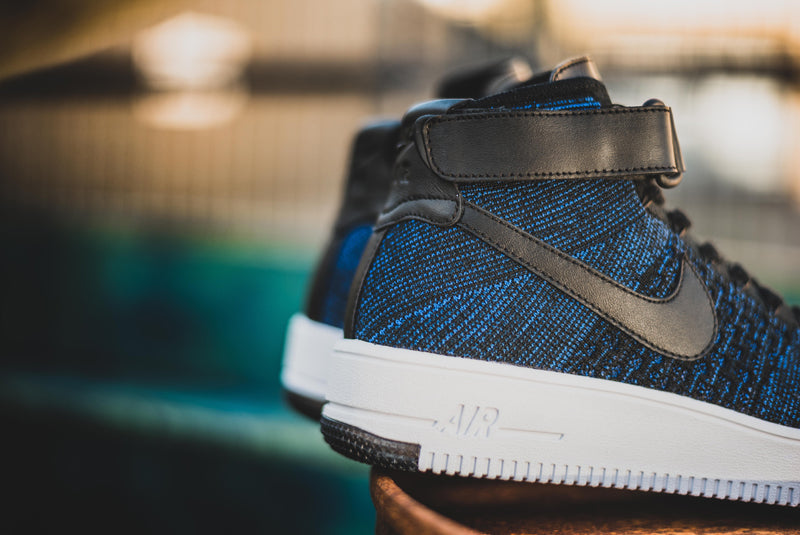 Nike Air Force 1 Mid Flyknit 07 800pix