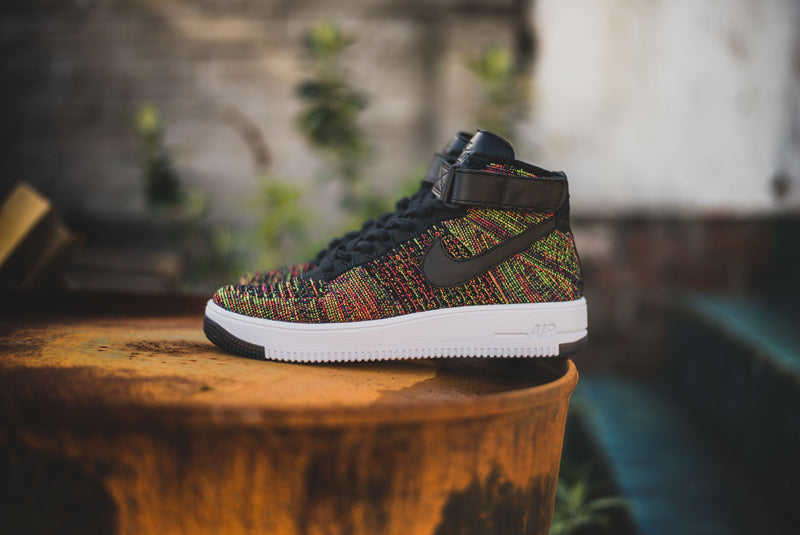 Nike Air Force 1 Mid Flyknit 14 800pix