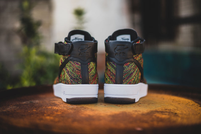 Nike Air Force 1 Mid Flyknit 15 800pix