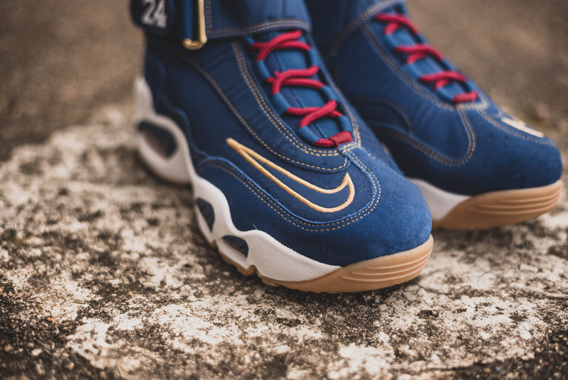 Nike Air Griffey Max 1 Prez QS Coastal Blue 10 800pix