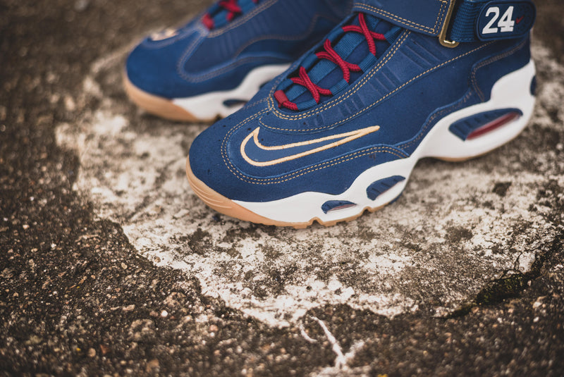 Nike Air Griffey Max 1 Prez QS Coastal Blue 13 800pix
