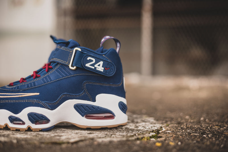 Nike Air Griffey Max 1 Prez QS Coastal Blue 14 800pix