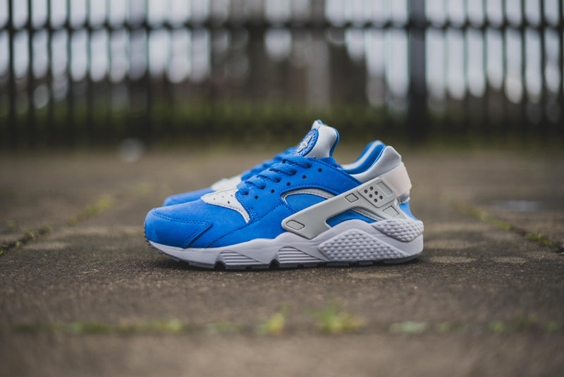 Nike Air Huarache Run Premium BL