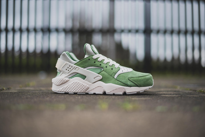 Nike Air Huarache Run Premium GR