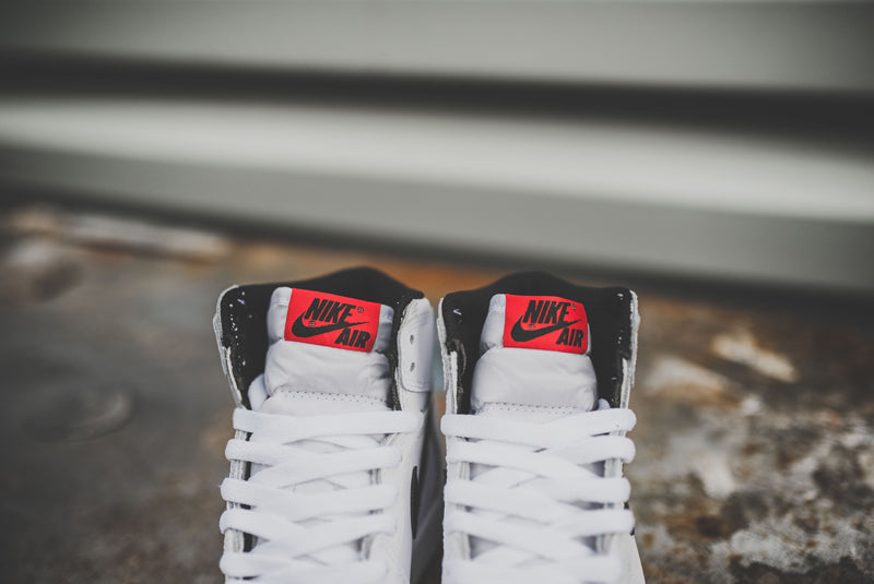 nike-air-jordan-1-retro-high-og-bg-03-800pix