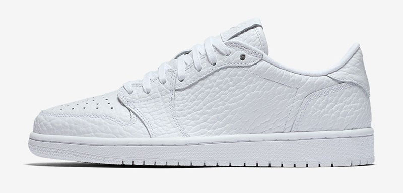 Nike Air Jordan 1 Retro Low NS 01 800pix