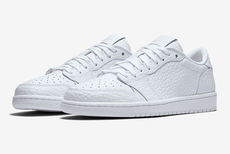 Nike Air Jordan 1 Retro Low NS 02 800pix