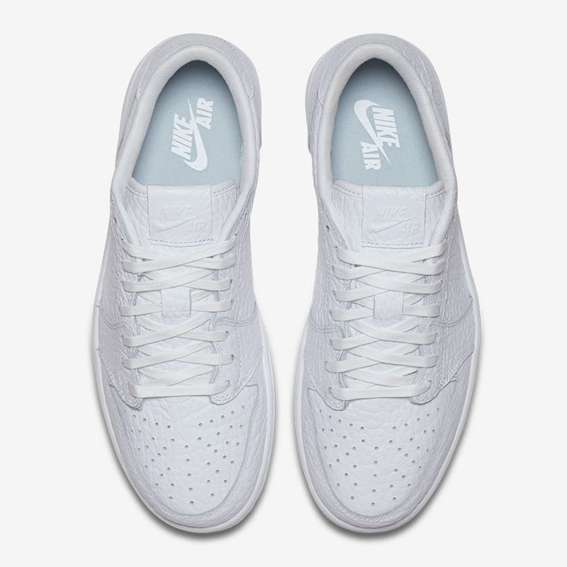 Nike Air Jordan 1 Retro Low NS 04 800pix