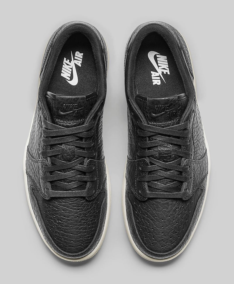 air jordan 1 retro low ns homme