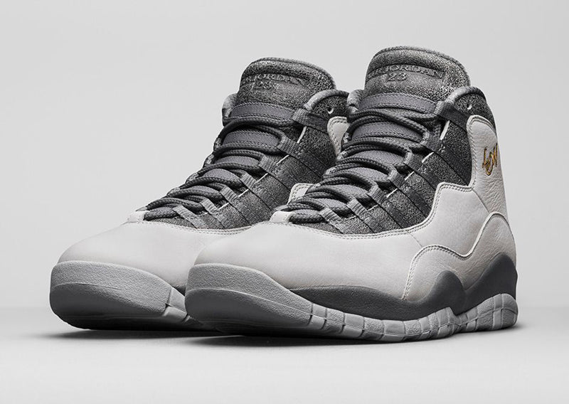 Nike Air Jordan 10 Retro LDN 02_800pix