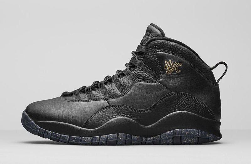 Nike Air Jordan 10 Retro NYC 01 800pix