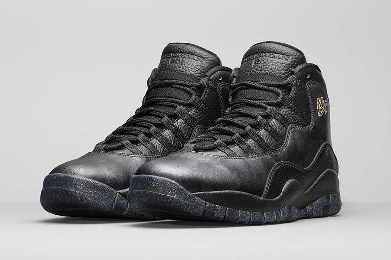 Nike Air Jordan 10 Retro NYC 02 800pix