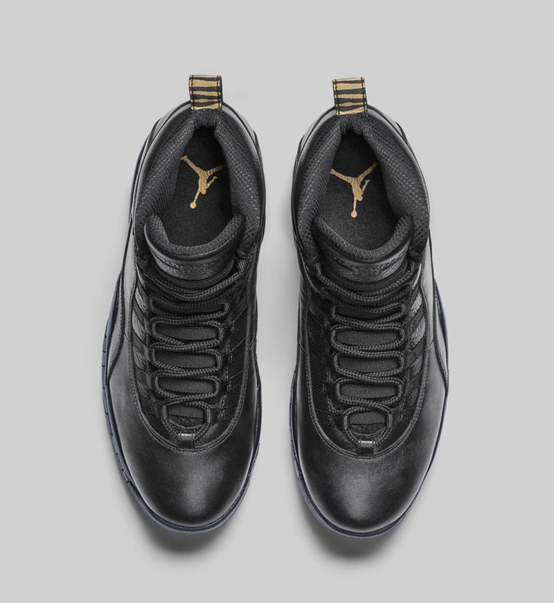 Nike Air Jordan 10 Retro NYC 04 800pix