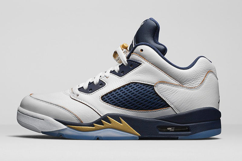 Nike Air Jordan 5 Retro Low_02_800pix