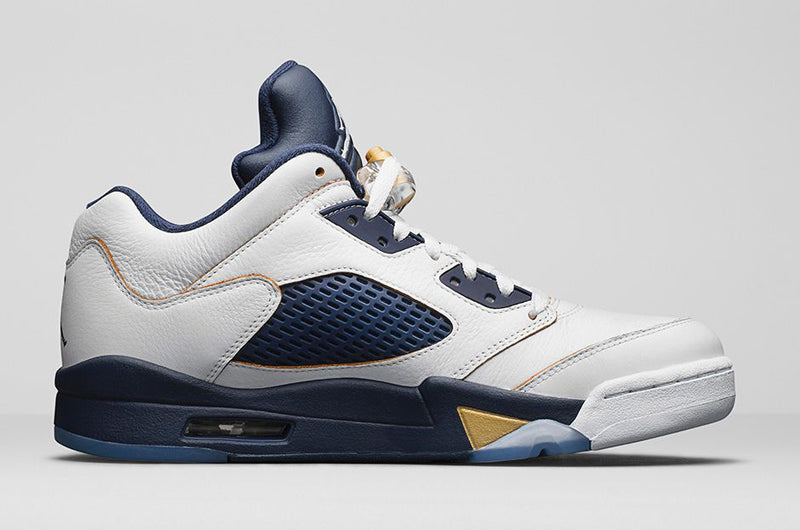 Nike Air Jordan 5 Retro Low_04_800pix