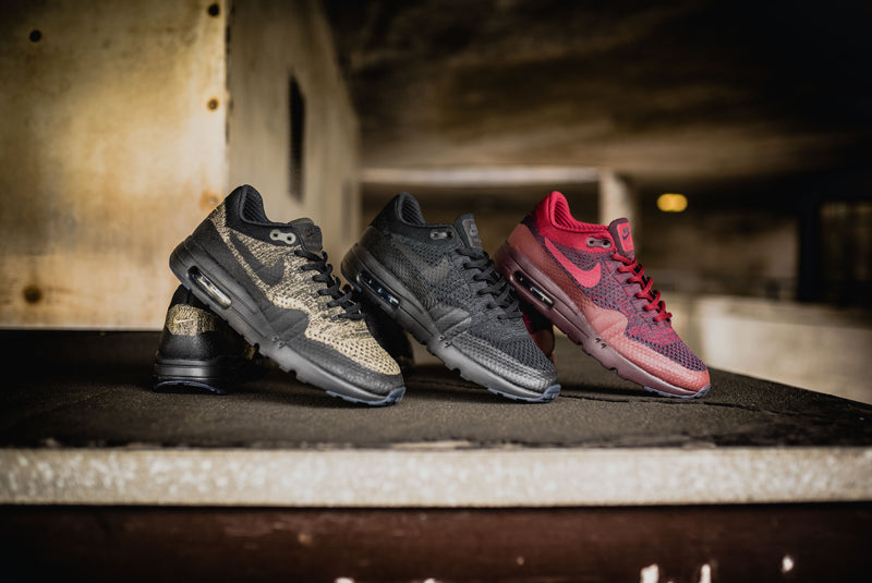 nike-air-max-1-ultra-flyknit-group-800pix