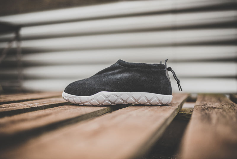nike-air-moc-ultra-862440-001-02-800pix
