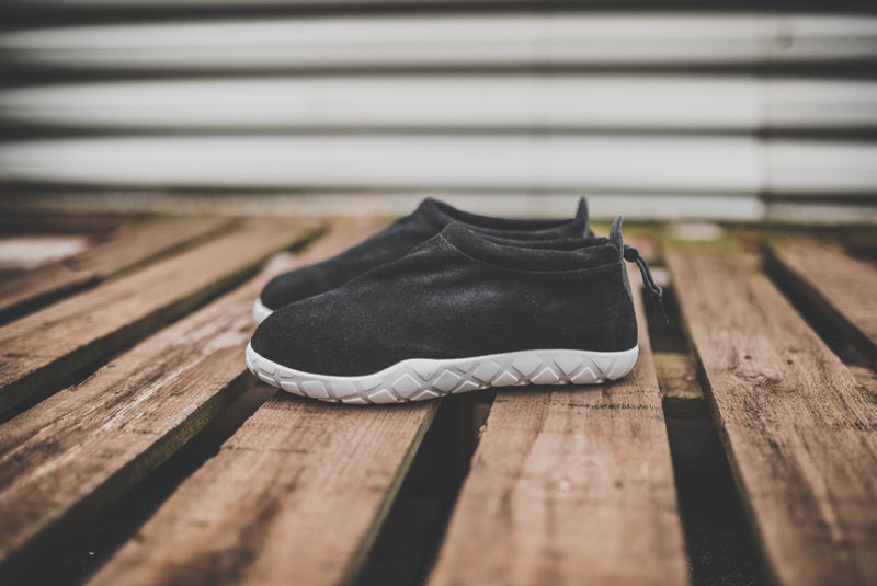 nike-air-moc-ultra-862440-001-04-800pix