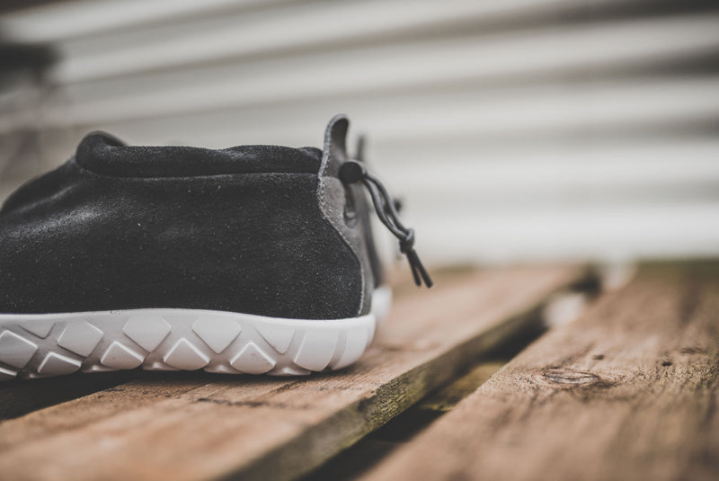 nike-air-moc-ultra-862440-001-05-800pix