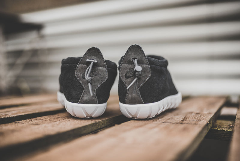 nike-air-moc-ultra-862440-001-07-800pix