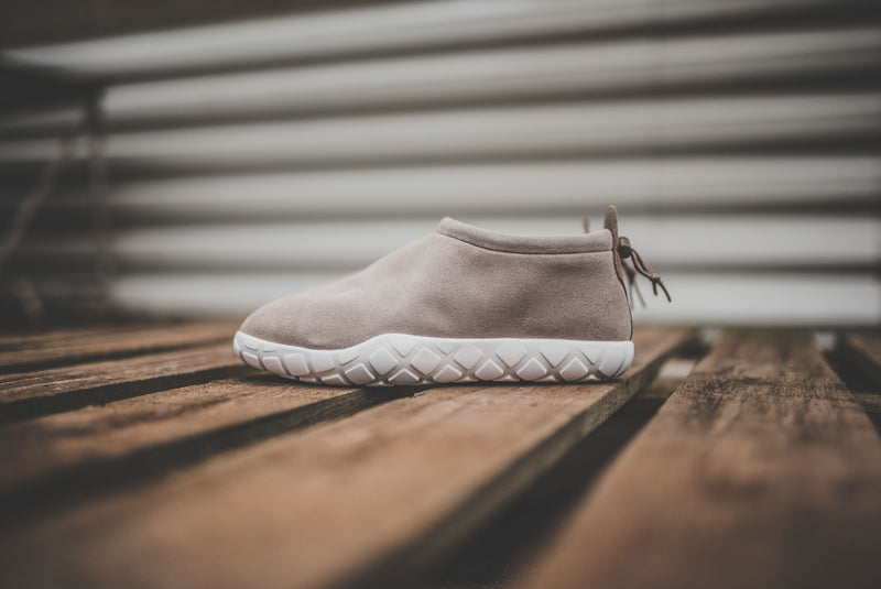 nike-air-moc-ultra-862440-200-02-800pix