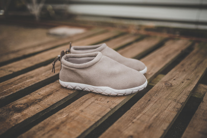 nike-air-moc-ultra-862440-200-04-800pix