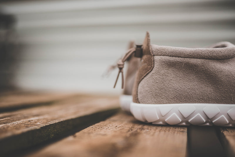 nike-air-moc-ultra-862440-200-05-800pix