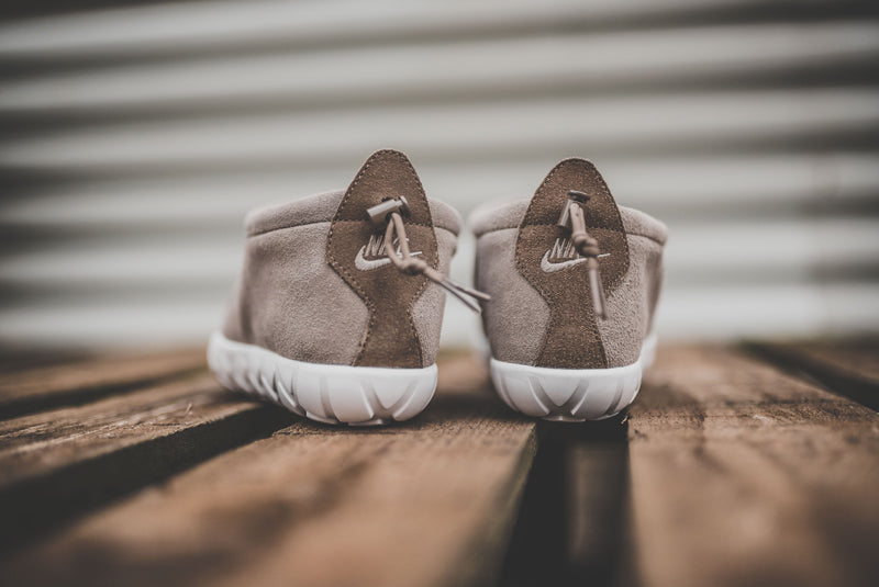 nike-air-moc-ultra-862440-200-07-800pix