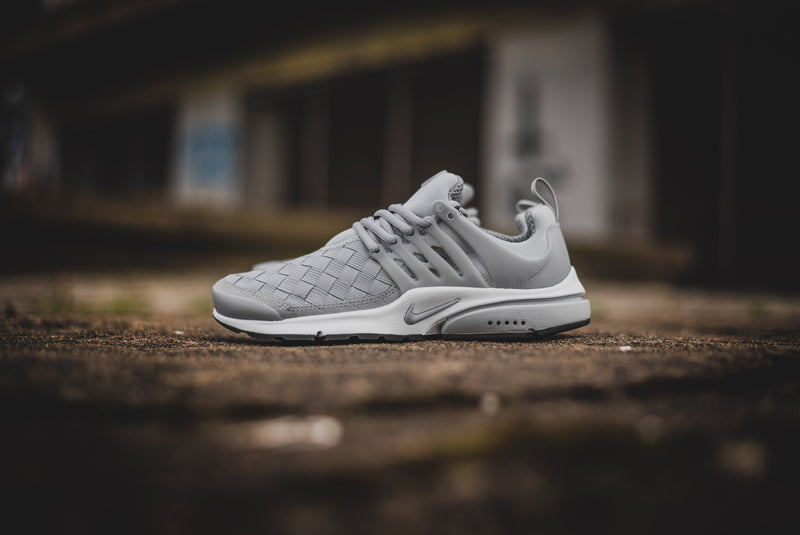 "Nike Air Presto SE ""Wolf Grey"" 848186-002 01 800pix"
